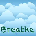 Breathe & Relax logo