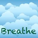 Breathe & Relax logo