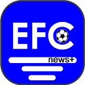Everton FC News+ icon