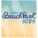 Beach Park FM 92,9 icon