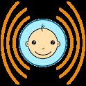 Babyphone icon