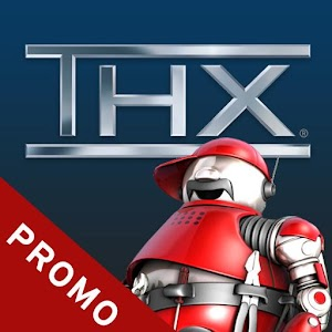 THX tune-up Promo
