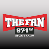 Sports Radio - 97.1 The Fan