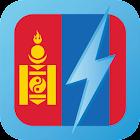 Learn Mongolian WordPower icon