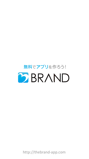【免費生活App】ネイルサロンスワイスワイ-APP點子