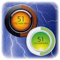 uccw battery cycle set icon