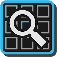 Image Search 1.3.4