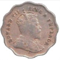 Coins Of India icon