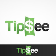 TipSee Pro -Mobile Tip Tracker