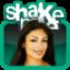 ShakeMe Babes - Persia icon