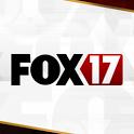 Fox 17 icon