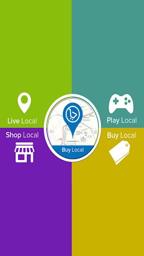 MP3 耳機,消費電子-udn買東西購物中心