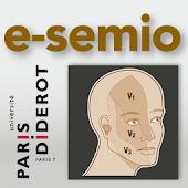 e-semio