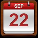 Bulgarian Calendar 2016 icon