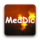 KORENG Medical Dictionary icon