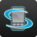 SurveySwipe icon