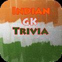 Indian GK Trivia icon