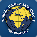 World Changes Tabernacle