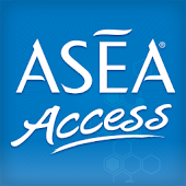 Download Android App ASEA Access for Samsung