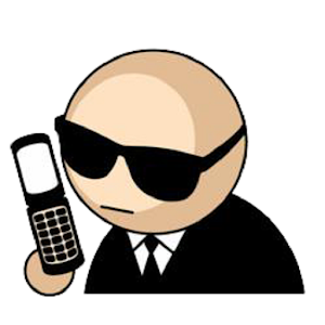 Call Spy APK for iPhone