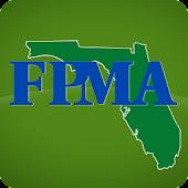 Florida Pest Management Assoc