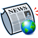 World Newspapers 2.0 icon