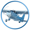 Study Buddy (Private Pilot) icon