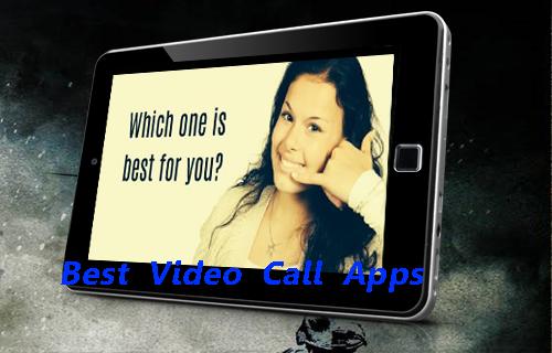 最好的視頻通話應用程式
