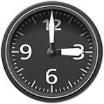Widget Clock_NAC191