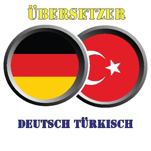Übersetzer Deutsch Türkisch