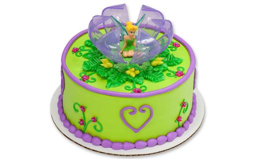 Disney Make Cake Free