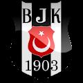 App Beşiktaş Haber apk for kindle fire