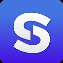 Shufflebuy icon