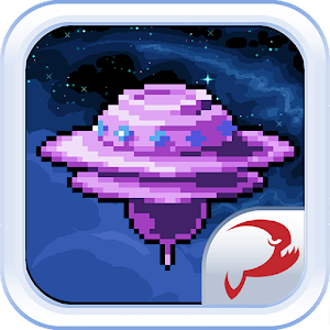 All Aliens Must Die Mod v1.0.3 (Unlimited Money) APK