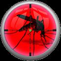 Anti Mosquito Storm PRO logo