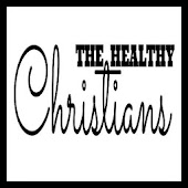 The Healthy Christians