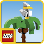 Creator Islands 1.0.0 Apk