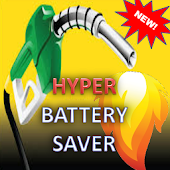 Battery Saver 2015