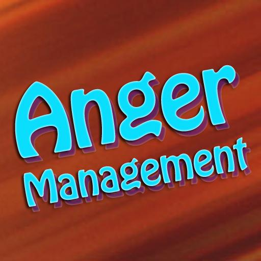 Anger Management Guide 個人化 App LOGO-APP試玩