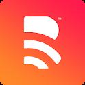 buzzmark icon