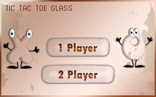 製作自己專屬的Android App與上架Play商店  軟體玩家