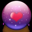 Sexy Zodiac Matchmaker Lite logo