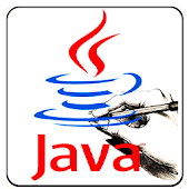 Java 100+ Programs with Output