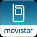 Tu Agenda Movistar icon