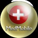 MedMobile icon