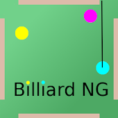 Billiard NG