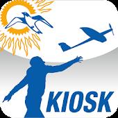 DMFV-Kiosk