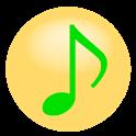 RabiSoft Puchi Button Ex.2 mp3 icon