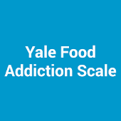 Yale Food Addiction Scale