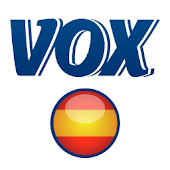 VOX Encyclopedical dictionary
